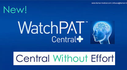 FDA-clearance-for-the-new-WatchPAT-Central-Plus2