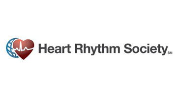 Heart-Rhythm-Society-event