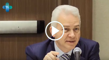 Prof. Andrea Natale, Home Sleep Apnea Testing and Patient Engagement