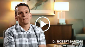 Clinicians describe how our WatchPAT home sleep test improves accessibility and patient experience